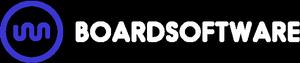 logo boardsoftware.net